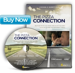 but the pizza connection film